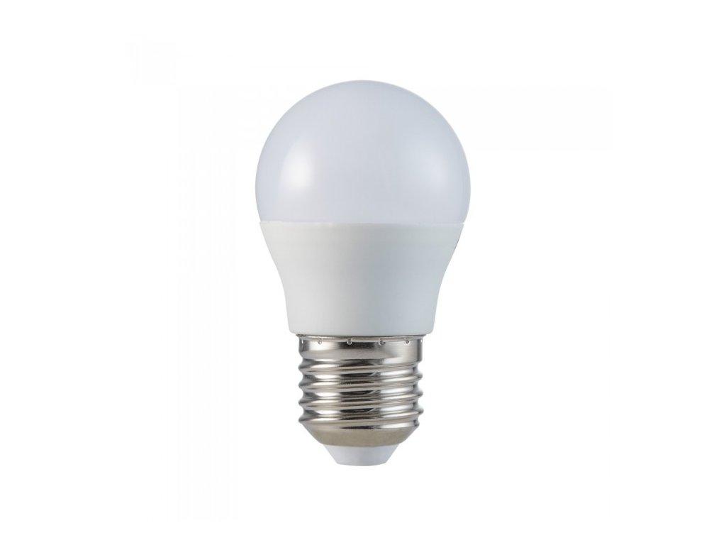 14225-2_e27-led-ziarovka-5-5w-g45--cri-95