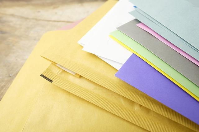 envelope-2575249_640