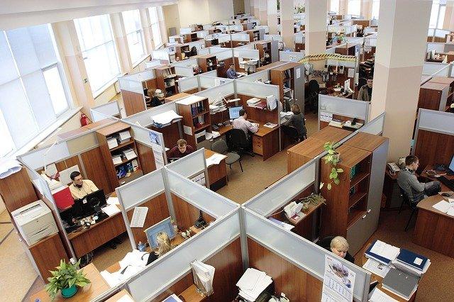 kanceláře.jpg