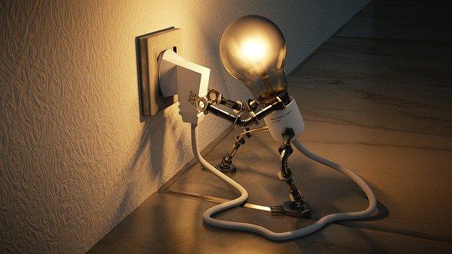 žiarovka zapája kábel.jpg
