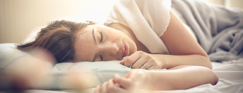 improve-your-sleep-hygiene-2x